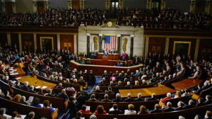 Last night the United States House of Representatives, extended the income tax exemption on mortgage debt forgiven in a short sale or a workout for principal residences.