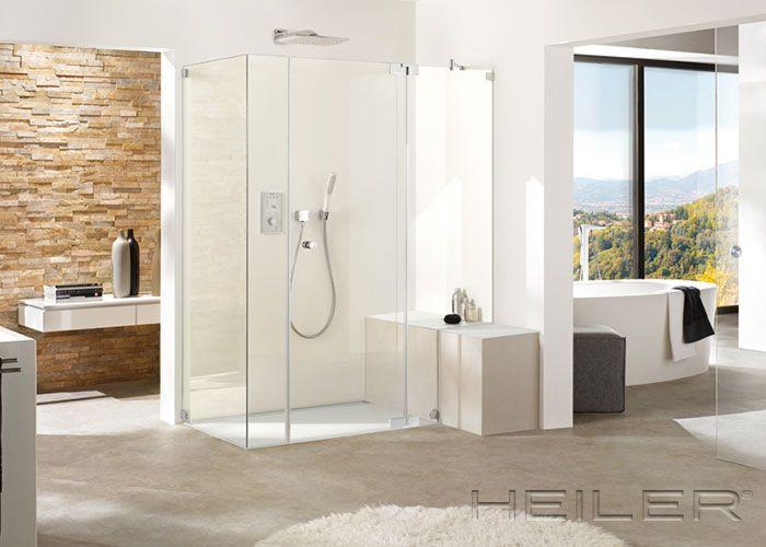 41 besten Duschen Bilder auf Pinterest Duschen, Badezimmer und - k che arbeitsplatte glas