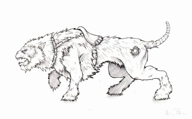 Saber Tooth Tiger Coloring Page New Sabretooth Tiger Coloring Pages Coloring Coloring Pages In 2020 Coloring Pages Sabertooth Dragon Coloring Page