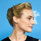 /images/beauty/2014/02/diane-kruger-princess-updo-rolled-hairstyle-side-square-w352.jpg