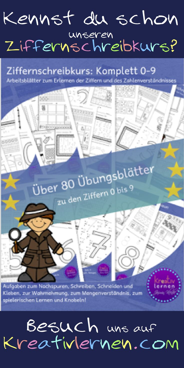 49 best Mathe Grundschule images on Pinterest