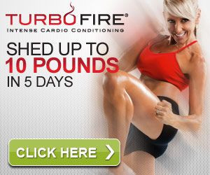 How much weight can i lose paleo diet