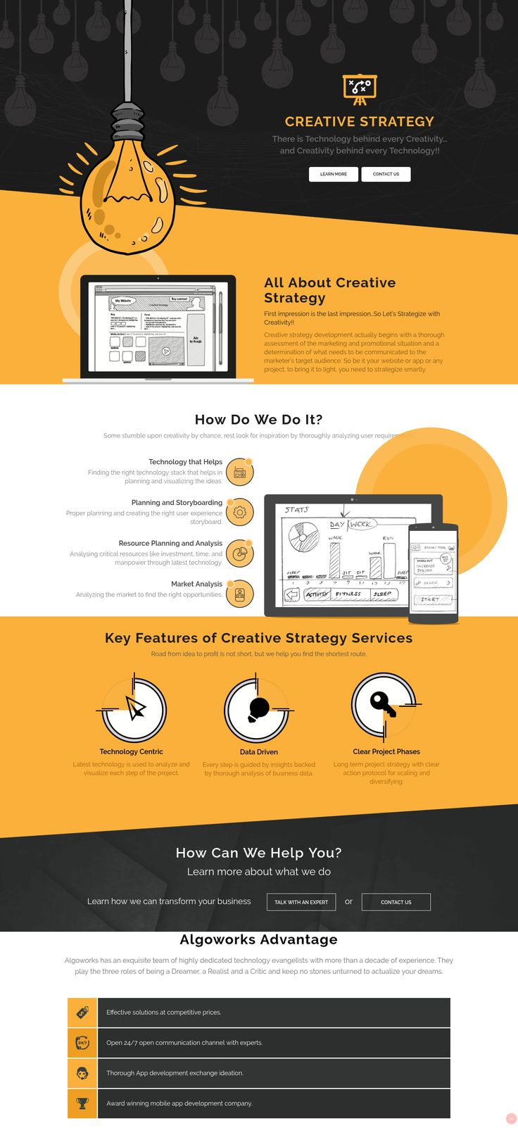 Usability and the mobile web a lita guide ebook ebook by 9781442263345 rakuten kobo array 21 best testing and qa images on pinterest software testing rh pinterest com fandeluxe Images