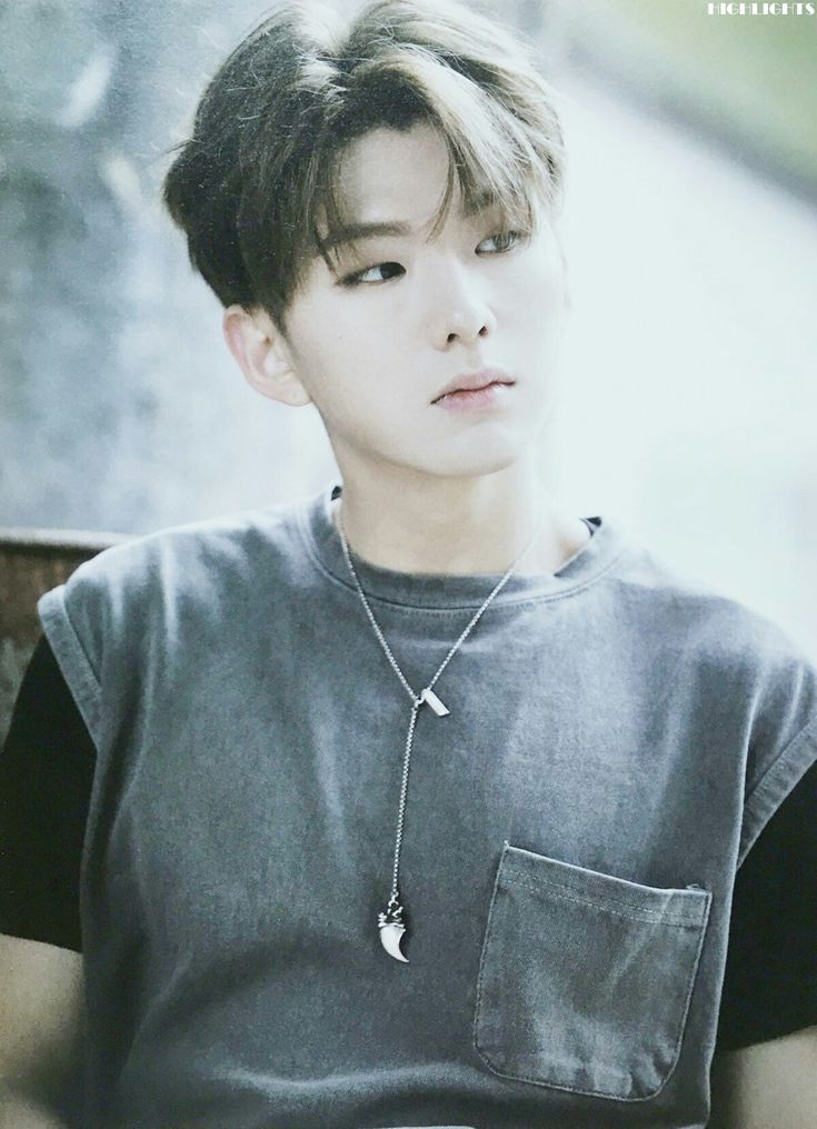 245 Best Monsta X Images On Pinterest Yoo Kihyun Drama
