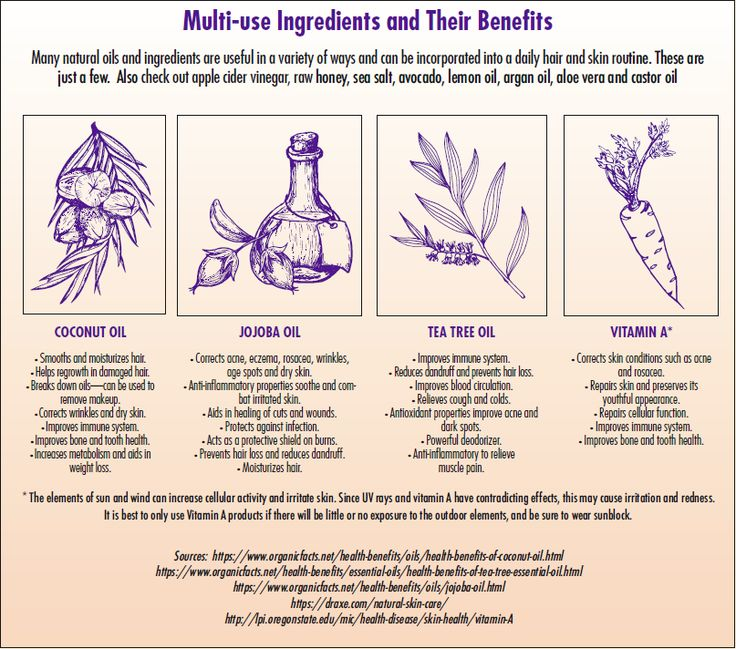 Natural Self Tanner Whole Foods