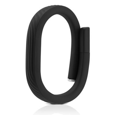 UP24 by Jawbone Wristband (Small, black) - Apple Store - $150