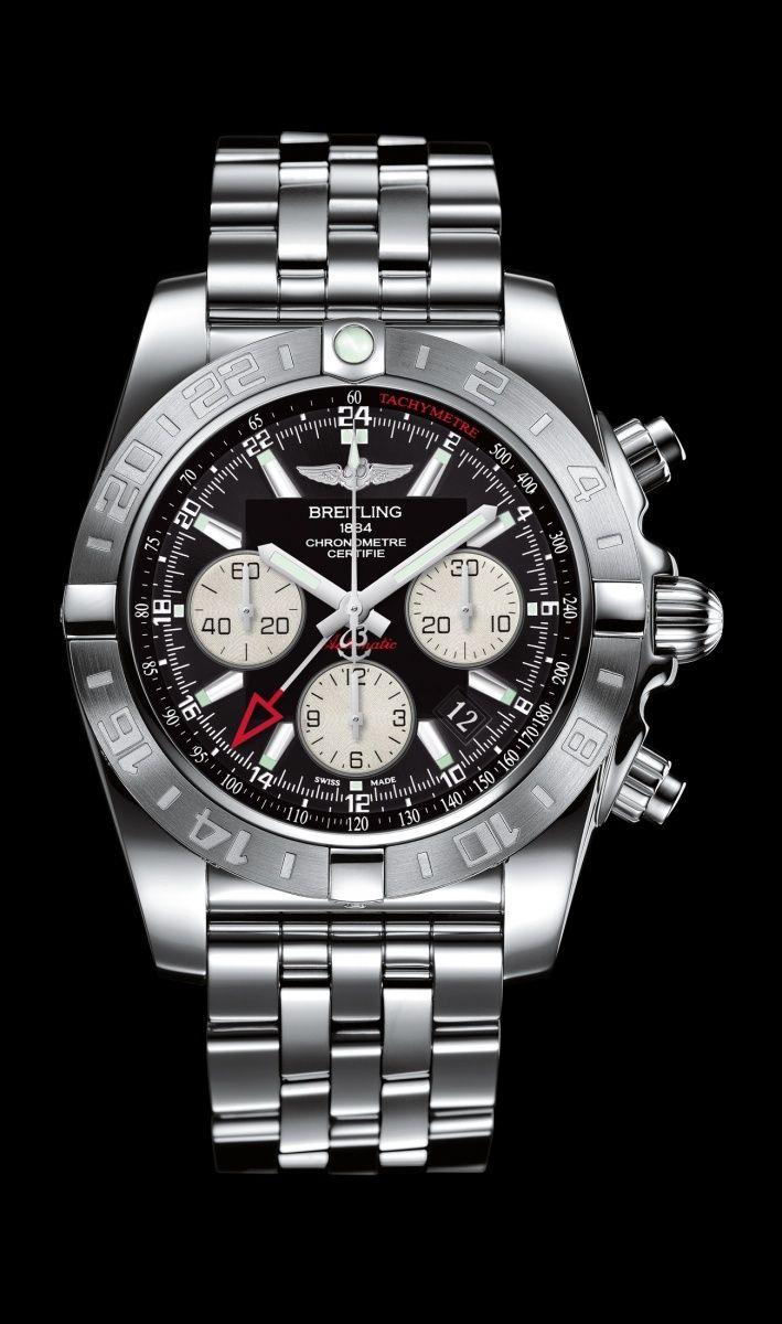 217 besten breitling watches bilder auf pinterest breitling uhren luxus uhren und armbanduhren. Black Bedroom Furniture Sets. Home Design Ideas