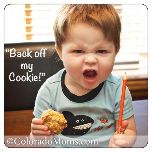 My friend's son. Squeeze.: Silly Stuff, Cookies Monsters, Kids Ha, Kids Stuff, Friendsss Bro, Friends Sons, My Friends, Funny Stuff, Kids Kids