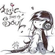 music saves my soul - Google Search