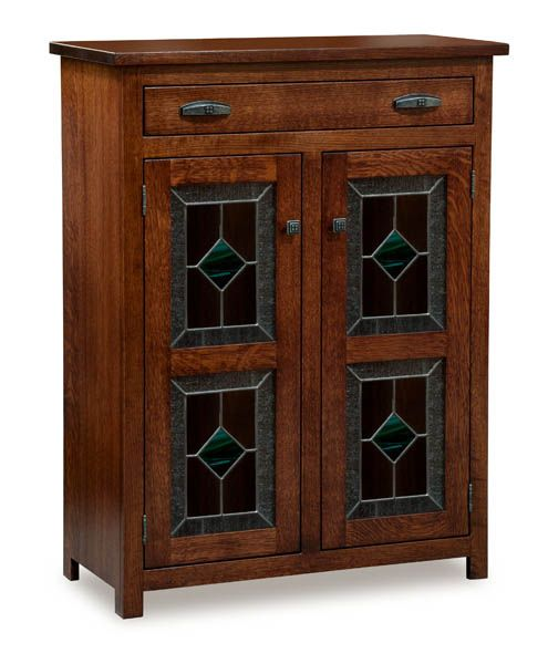 Mission Pie Safes Greene S Amish Furniture Dining Room