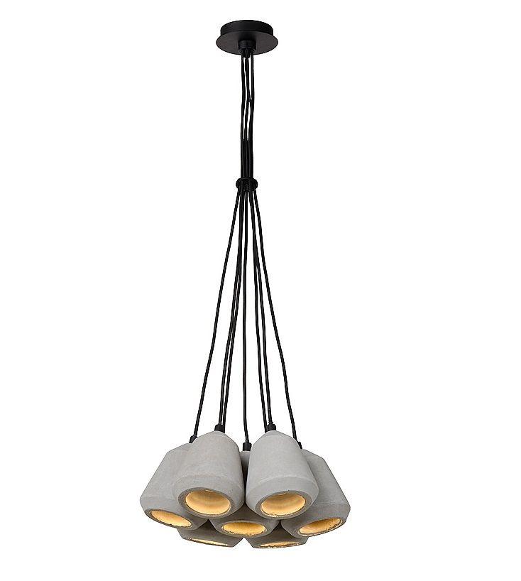 18 best hanglampen boven eettafel images on pinterest pendant
