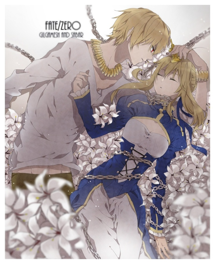 the story of the arrogant and egotistical king in the epic of gilgamesh Epic of gilgamesh: fate/zero at chiyoda the story of buluqiya this quote from gilgamesh in the arabian nights he still holds true to the gilgamesh of the epic by still being arrogant and powerful ultimately.