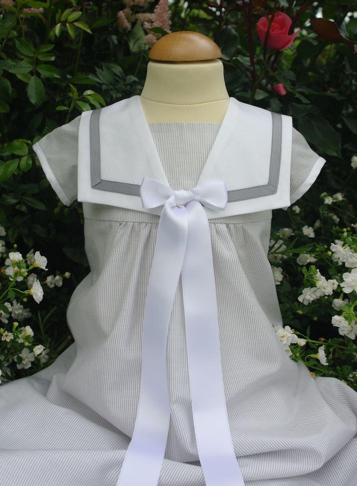 #Dopklänning#Dåpskjole#Christening gown from #GraceofSweden