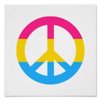 Gay Symbol Posters, Gay Symbol Prints