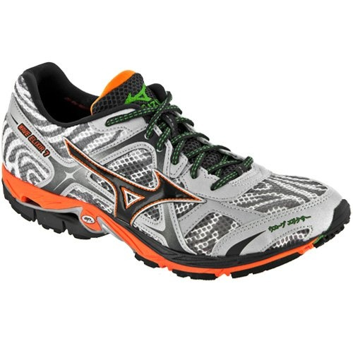 Macys Running Shoes Mizuno Men