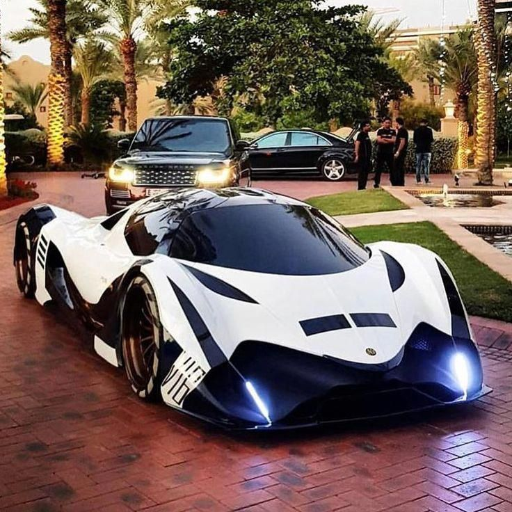 Best Sport Cars Affordable Small Luxury & Cool Cars