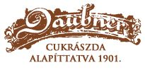 Daubner Confectionery ― You'd better be prepared for long queues because this confectionery attracts people from all across the city. No wonder, the family Daubner has been serving the needs of the clientèle for several decades with excellent pastries, cakes, parfaits and ice cream. You shouldn't miss the ice cream in sweet waffle; don't forget to pay first, keep the receipt and hand it over when asking for your favorite taste. The whole store is set up to serve as a takeaway. #Budapest ♥