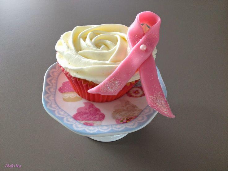 Ottobre è il mese rosaper laprevenzione contro il tumore al seno.      La LILT  (Lega Italiana per la Lottacontro iTumori) è g...