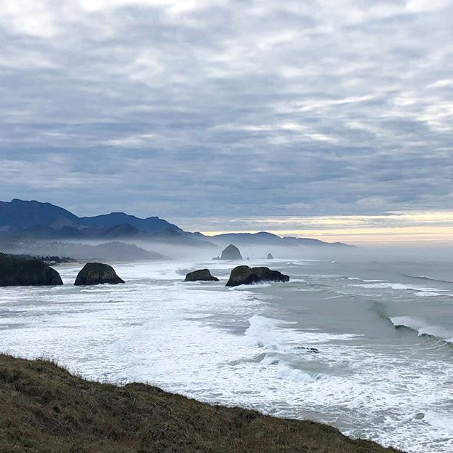 Roadtrip Florida Best Cities To Visit On Vacation Dq Family Travel Best Family Vacations Cool Places To Visit Explore Oregon