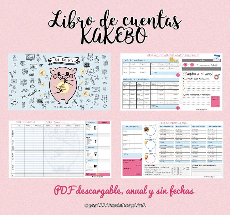 Bujo, Saving Money, Budgeting, Finance, Lettering, How To Plan, My Love, Tips, Order Form