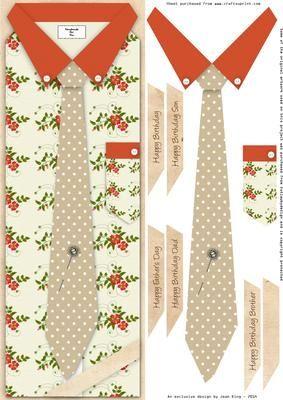 Orange flowers Shirt Tie Lrg DL Topper on Craftsuprint designed by Jean King - Orange flowers Shirt