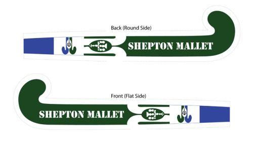 Shepton Mallet H.C.   Connect with us on: https://www.facebook.com/RAGECustom  #RAGECustomWorks #FieldHockey