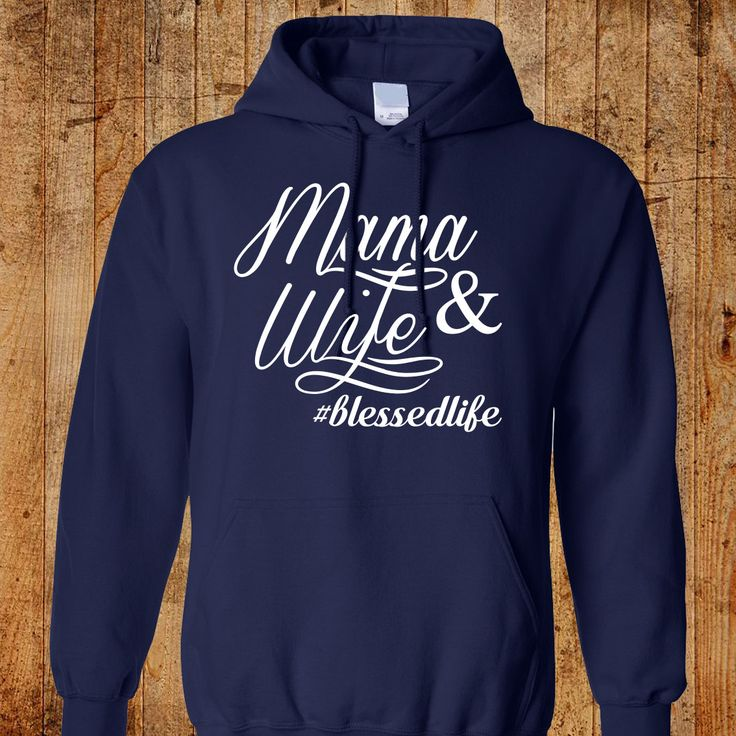 Triblend Fleece Pullover Hoody Off Duty Mom- Trending Mom Sweatshirt - Funny Mom - Tired As a Mother 9RATX