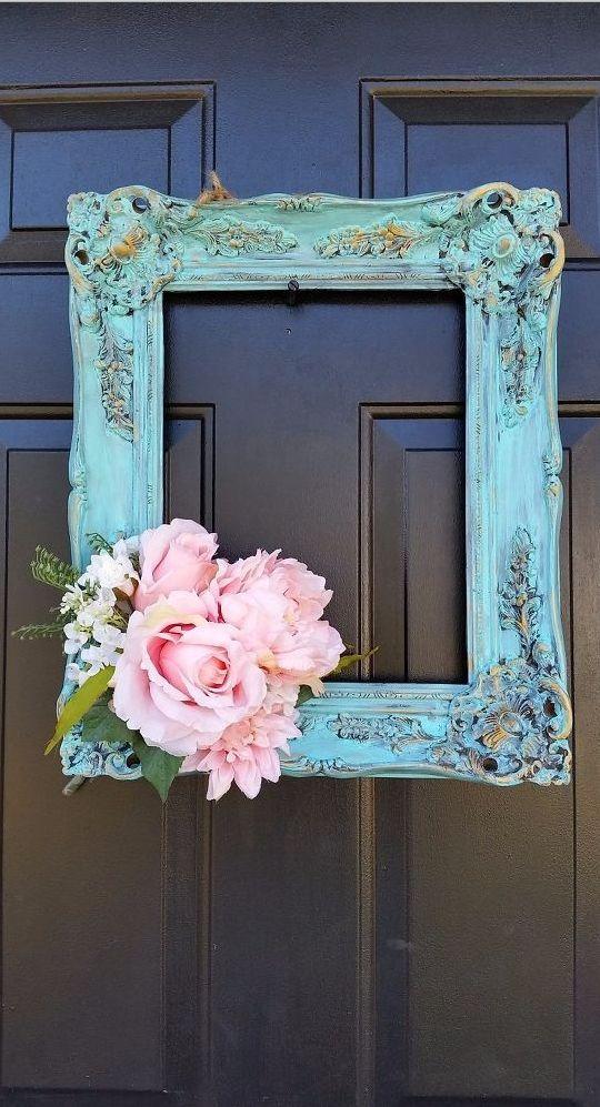 101 besten DIY Framing Bilder auf Pinterest