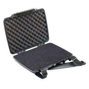 Geanta Protectie PELI 1075 Laptop Case HardBack Case