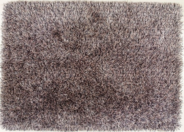 Spaghetti Rugs. Shop online at Carpet Call to get 20% off ticketed price and free shipping!