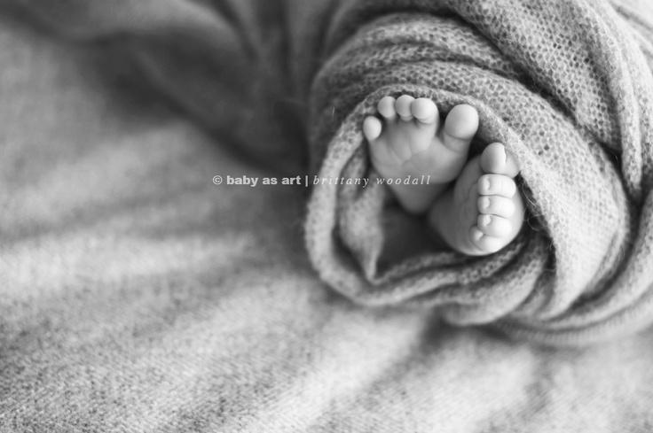 Une autre façon d'isoler les pieds avec une couverture