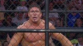 Impact Returning To Live Pay-Per-View With Lockdown In 2018 - WrestlingInc.com  ||  Impact Returning To Live Pay-Per-View With Lockdown In 2018 http://www.wrestlinginc.com/wi/news/2017/1228/635363/impact-returning-to-live-pay-per-view-with-lockdown-in-2018/?utm_campaign=crowdfire&utm_content=crowdfire&utm_medium=social&utm_source=pinterest