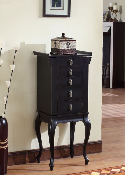 62 best Jewelry Boxes for Sale images on Pinterest Jewelry armoire