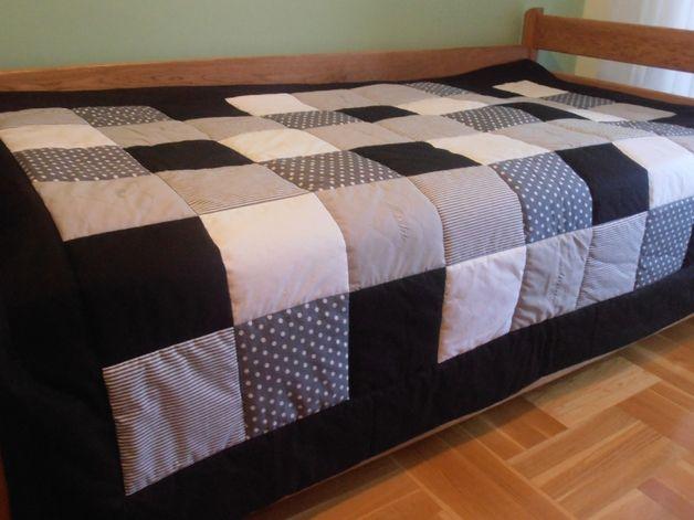 die besten 25 tagesdecke ideen auf pinterest. Black Bedroom Furniture Sets. Home Design Ideas