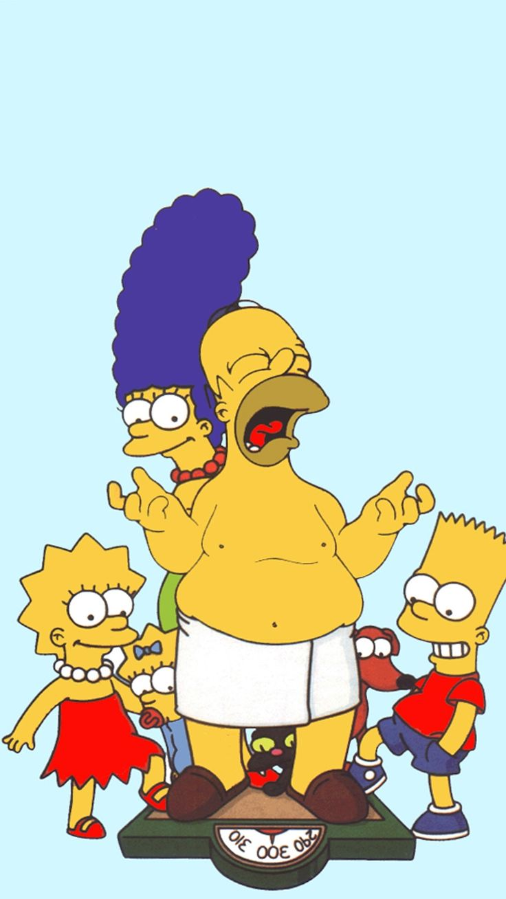 The Simpsons Wallpaper Iphone 6 -  Download Best The Simpsons Wallpaper Iphone 6for iPhone Wallpaper inHigh Definition. You can find other wallpaper for iPhone onCartoon categories or related keywordsimpsons wallpaper iphone 6 plus the simpsons wallpaper iphone 6 the simpsons wallpaper iphone 6 plus . Last UpdateJanuary 3 2018.  Related Wallpapers:  The Simpsons Wallpaper Iphone The Simpsons Wallpaper For Iphone The Simpsons Wallpaper Iphone 6 Plus