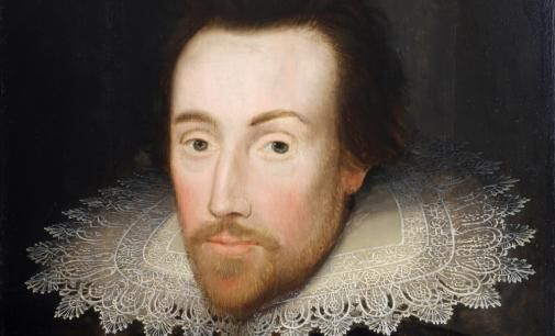 the greatest author in history william shakespeare Hamlet by william shakespeare - full audiobook | greatest audio books - the tragedy of hamlet, prince of denmark 🌟special offers: free 30 day audible tri.