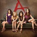 Little Liars 2x19 - The Naked Truth File Name: PLL.S02E19.720p.HDTV.x264-DIMENSION.mkv Idioma: INGLES Size: 845.79 MB LINK DE DESCARGA EN EL POST File Name: PLL219.avi Idioma: INGLES Size: 349.84 MB LINK DE DESCARGA EN EL...