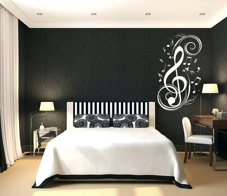 Cool Music Room Ideas Marvelous Music Room Decor Fresh Ideas Music Bedroom Best Ideas About Music Theme Bed Music Bedroom Music Themed Bedroom Music Room Decor