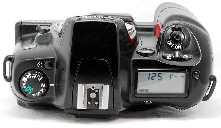 Fujifilm FinePix F601 Zoom - https://fotoshots.net/fotoblog/fujifilm-finepix-f601-zoom/
