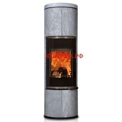 Печь Zion, чёрная Serpentino, с камнем (Concept Feuer) на печном складе ФЛАММА      ПЕЧЬ ZION, ЧЕРНАЯ/SERPENTINO, С НАКОПИТ. КАМНЕМ (CONCEPT FEUER)         Теплоаккумуляционная печь Zion демонстрирует исключительно новый формат как отопления, так и дизайнерского исполнения. Концепция дизайнерского огня высокой эффективности от компании CONCEPT FEUER выражается в:          передовом оснащении внутренних систем и наличии последних технологических решений;  высокой экономии топлива и…