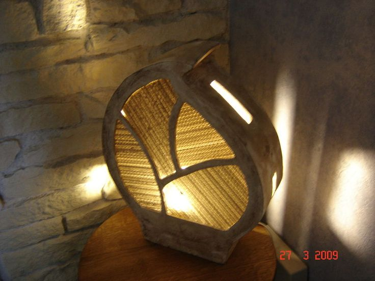 lampe dentelle de carton recherche google candelle carton pinterest search and ps. Black Bedroom Furniture Sets. Home Design Ideas