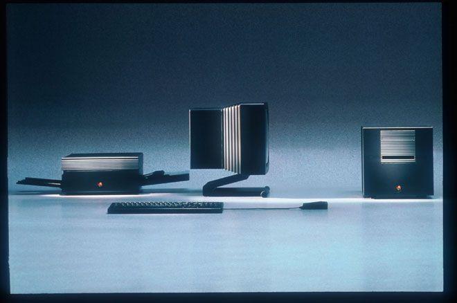 デザインこそすべて – ジョブズが遺した14のレッスン【7】 « WIRED.jp