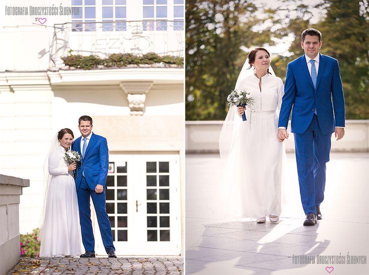 Fotografia ślubna Jelenia Góra. Więcej moich zdjęć na stronie http://fotografiauroczystoscislubnych.pl/