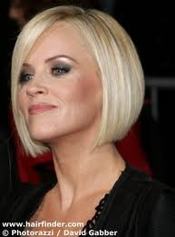 Marvelous 1000 Images About Hair On Pinterest Chin Length Bob Bobs And Short Hairstyles Gunalazisus