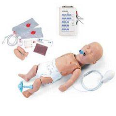 Pediatric Advance Life Support (PALS) Algorithms | Smart Drug & Poison Information Center