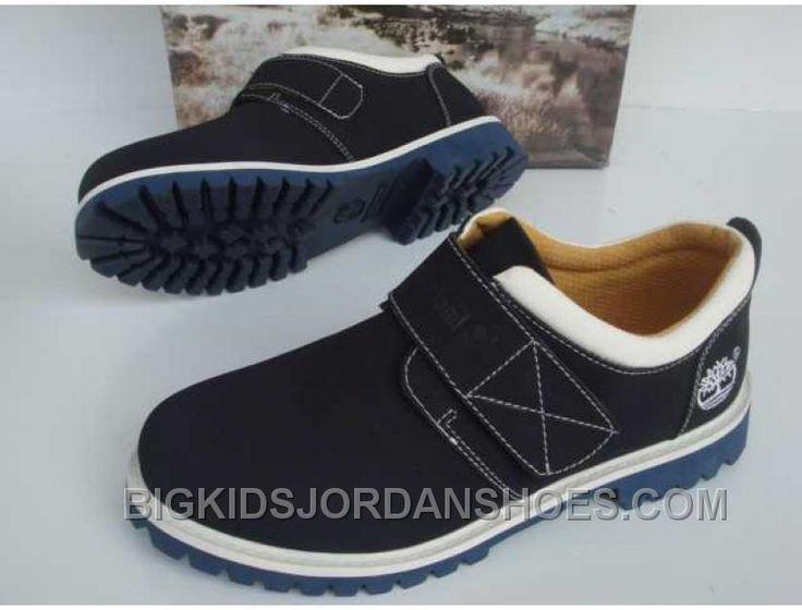 http://www.bigkidsjordanshoes.com/timberland-light-blue-chukka-boots-for-mens-lastest-cejdk.html TIMBERLAND LIGHT BLUE CHUKKA BOOTS FOR MENS LASTEST CEJDK Only $115.00 , Free Shipping!