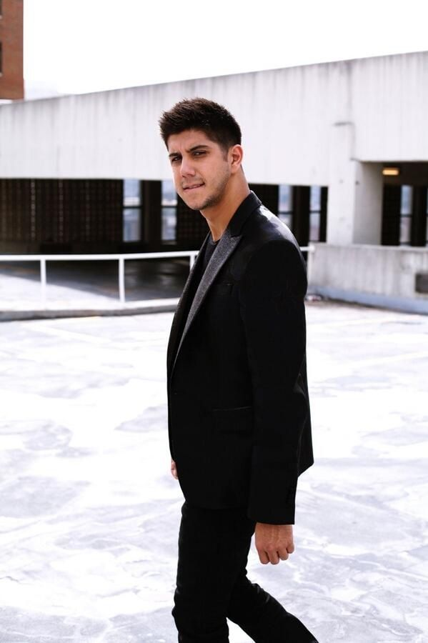 80 best SoMo images on Pinterest | Attractive guys, Joseph and ...