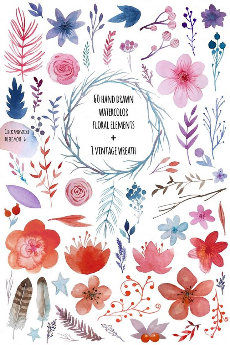 best projects to try images on pinterest marriage invitation