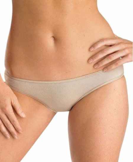 Best Hair Removal Products Especially For The Bikini Area