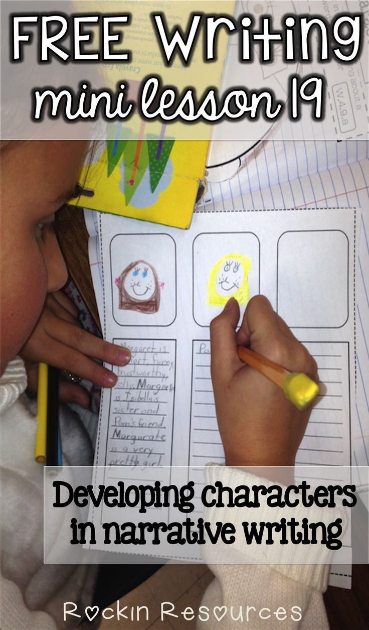 best ideas about narrative writing narrative 17 best ideas about narrative writing narrative anchor chart creative writing and narrative writing prompts